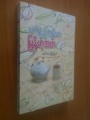 缅甸语图书1本【缅甸语原版,插页本】