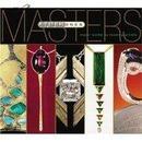 Lark Masters: Gemstones 大师系列:宝石饰品