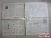 湛江信息报   1985年1月10日