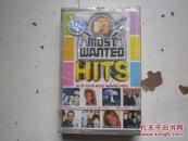 MTV 至尊选集   磁带
