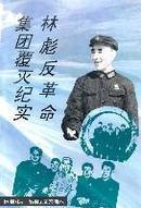 林彪反革命集团覆灭纪实、(大32开)