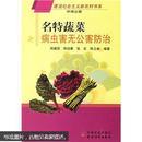 名特蔬菜病虫害无公害防治(种植业篇)