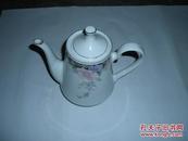 景德镇茶壶