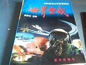 世界空战-----世界著名战争故事精选