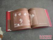 图文版.中国共产党党员纪念册
