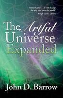精妙宇宙演化The Artful Universe Expanded