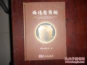 洛阳皂角树:1992~1993年洛阳皂角树二里头文化聚落遗址发掘报告