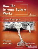 免疫系统如何工作How the Immune System Works