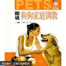 图说:狗狗家庭调教