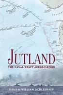 尼德兰大海战:海军人员评价 Jutland: The Naval Staff Appreciation