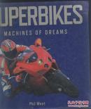 买满就送 一本摩托车图集 精装