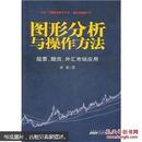 图形分析与操作方法:股票、期货、外汇市场应用 正版图书