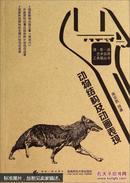 漫影游艺术实用工具箱丛书:动物结构及动画表现