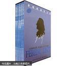 高职高专艺术设计专业系列教材:李斯特钢琴全集(套装共7册)