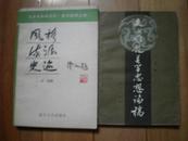 天津美院研究所.美术翻译丛书:风格 流派 史迹