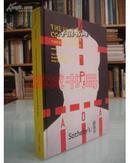 苏富比2011尤伦斯重要当代中国艺术收藏 精装两册合售