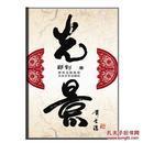 光景 一段渭北农村的历史一首庄稼汉的挽歌 四毛代销 长篇小说
