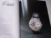 2008 年《苏富比:手表》拍卖.共112 页