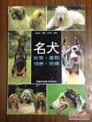 名犬:玩赏 饲养 鉴别 防病