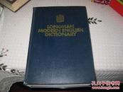 朗曼现代英语词典(内部交流版)