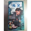五十集电视连续剧《渴望》50片装VCD