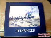 ATTAWHEED  外文原版  详细见图