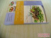 瑞典语 菜谱 Wellness-Küche Neue Rezepte für gesunden Genuss