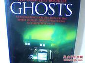 ghosts【鬼屋】