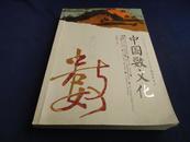 中国数文化(中国传统数理集大成之作 修订版)