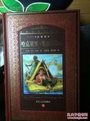 《哈克贝里费恩历险记》,长江文艺出版社,2006年,326页