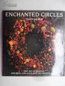 ENCHANTED CIRCLES