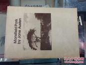 Mansfield Park by Jane Aysten(曼斯菲尔德庄园) 【英文版,内部交流】
