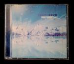 旧藏CD 纯音乐碟【天籁新世纪未来之声】