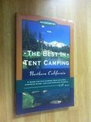 The Best in Ten Camping