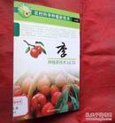 李种植新技术  陕西科学技术出版社