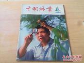 中国林业1981年 第2期