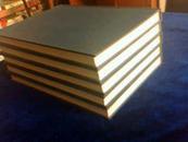 中国古典家具价值汇考(全五卷)【布面精装 铜板彩印 2002年一版一印 2000册】见描述