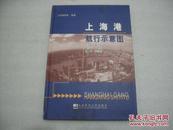上海港航行示意图【036】