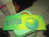 中国工商银行牡丹运动卡珍藏版《8枚全》5梦+驰聘,锤炼,腾跃  共8枚 实物图品如图  货号50-1