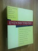 The Endometriosis Sourcebook【子宫内膜异位症,玛丽娄巴尔韦格,英文原版】