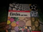 """圆和点 Circles and dots(Communicating with Pattern)"""" 品相如图"""""""