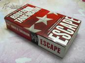 Escape【英文原版】