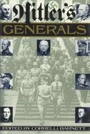 希特勒的将军们Hitlers Generals