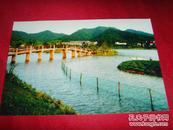 湘湖一景【魅力湘湖·摄影大赛作品原照】附·作者(黄俊臣)签名