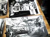 外国午台美术设计照片资料1.142张