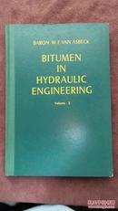 水利工程中的沥青(英文原版)第二卷