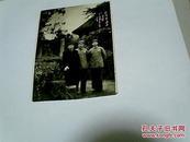 重庆小温泉     [  1953年  ]