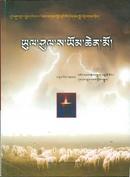玉树大地震(藏文)