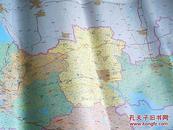 徐州市政区图-1全张地图