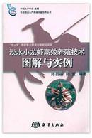 淡水小龙虾养殖技术视频,怎样养殖小龙虾(克氏螯虾)5光盘1书籍